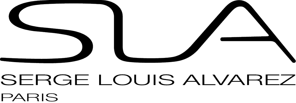 Serge Louis Alvares, SLA, maquillage professionnel
