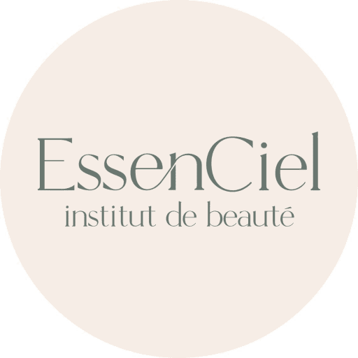 Institut EssenCiel Sàrl