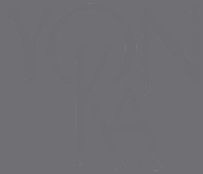YonKa produit de beauté et de soins à base d'huiles essentielles